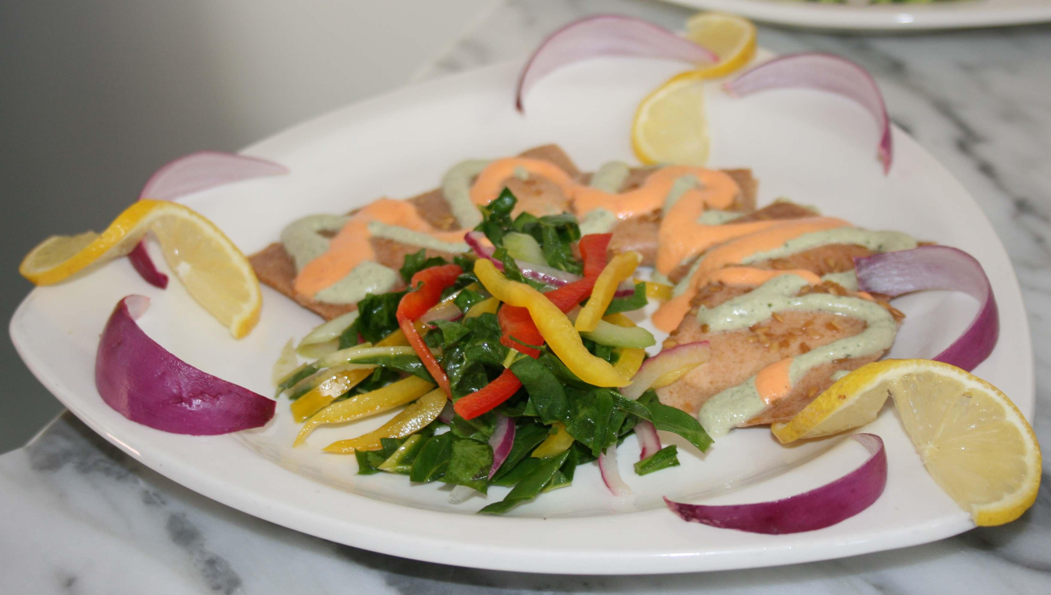 Sanoviv diet, gluten-free, dairy-free, organic