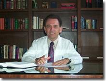 Dr. Lanzagorta
