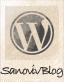 Blog de Sanoviv