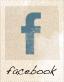 Únete a Facebook