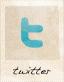 Únete en Twitter